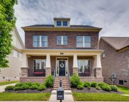820 Charming Ct, Franklin image