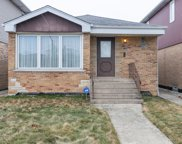 5146 South Rutherford Avenue, Chicago image