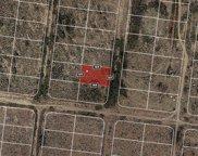 Lot 2 Rio Del Oro Unit 17, Los Lunas image