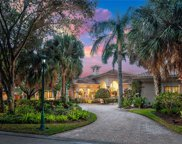 849 Barcarmil Way, Naples image
