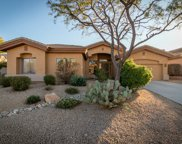 15511 E Chaparral Way, Fountain Hills image