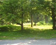 3139 Ironwood, Salisbury Township image