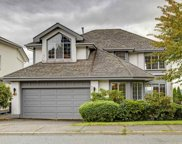 2840 Windflower Place, Coquitlam image