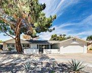 3822 N 36th Street, Phoenix image