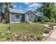 1520 14th Ave, Greeley image