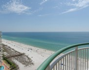 13599 Perdido Key Dr Unit #T-PH1A, Perdido Key image