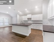 1312 Mclelland Court, Kennedale image