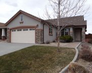 1680 Autumn Valley, Reno image