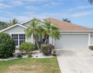 1579 Scarlett Avenue, North Port image
