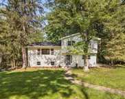 76 Hawxhurst  Road, Monroe image