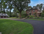 410 W Prospect Ave, North Wales image