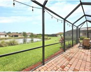 11264 Reflection Isles BLVD, Fort Myers image