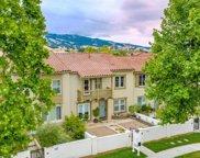 4206 Voltaire St, San Jose image