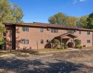 4830 Babcock Trail Unit #131, Inver Grove Heights image