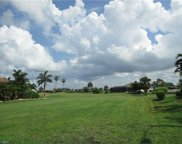 11826 Royal Tee CT, Cape Coral image