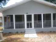 829 4th Street, Winter Haven image