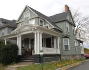 266 Gregory Street, Rochester image