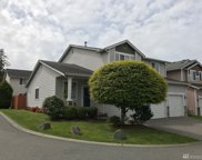 1510 150th Place SW Unit 30, Lynnwood image