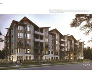7811 209 Street Unit 508, Langley image