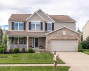 14480 Chapelwood  Lane, Fishers image