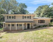 819 Imperial  Drive, Gastonia image