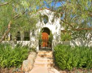 8106 Santaluz Village Green N, Rancho Bernardo/4S Ranch/Santaluz/Crosby Estates image