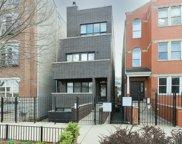 1331 N Mohawk Street Unit #B, Chicago image