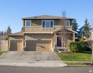 28500 71st Dr NW, Stanwood image