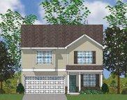 401 Pollyanna Drive Unit Lot 257, Greenville image