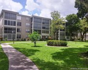 2900 Nw 48th Ter Unit #202, Lauderdale Lakes image