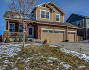 204 North Millbrook Court, Aurora image