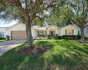 25225 Lost Oak Circle, Leesburg image