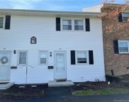245 Cherry  Avenue Unit K12, Watertown image