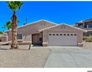 850 Bluecrest Pl, Lake Havasu City image