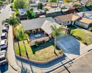 9860     Costa Lago St, Spring Valley image