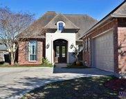 2203 Hillsprings Ave, Baton Rouge image