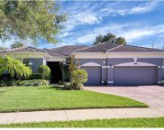2892 Highland View Circle, Clermont image