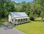 2269 Old Beech Hill Road, Ridgeville image