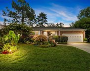 5085 Rochelle Road, Southwest 2 Virginia Beach image