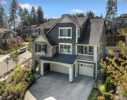 11017 NE 194th Dr, Bothell image