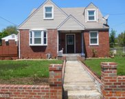 6202 BALTIC STREET, Capitol Heights image
