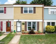405 RED TULIP COURT, Taneytown image