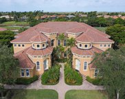 18540 Sandalwood Pointe Unit 201, Fort Myers image