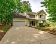 115 Holly Tree Circle, Duncan image
