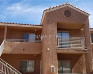 3318 DECATUR Boulevard Unit #2165, Las Vegas image