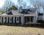 115 Beverly Place, Greensboro image