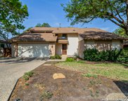 14414 Indian Woods, San Antonio image