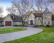 2900 Glade Road, Colleyville image