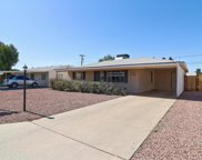 11360 N 112th Drive, Youngtown image