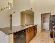 909 E Camelback Road Unit #3139, Phoenix image